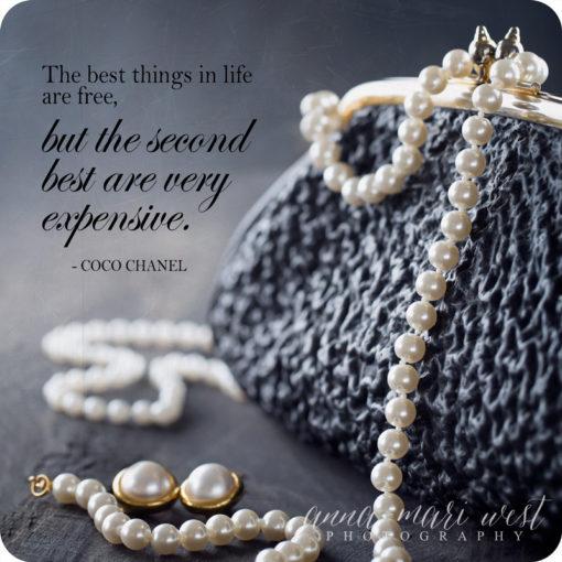 Second-best