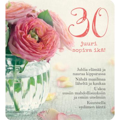30v-juuri-sopiva-ikä