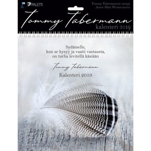 FINAL-Tabermann_kansi-2