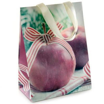 lahjakassi-omena-M