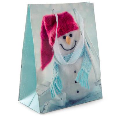 lahjakassi-lumiukko-joulu-West