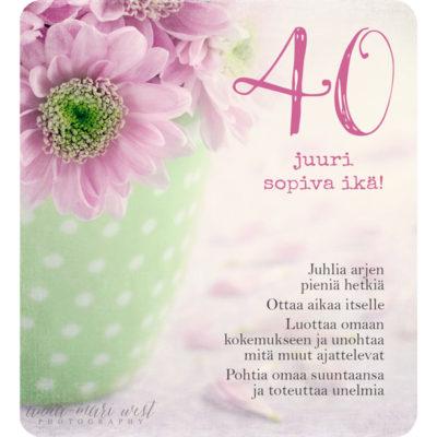 40v-juuri-sopiva-ikä
